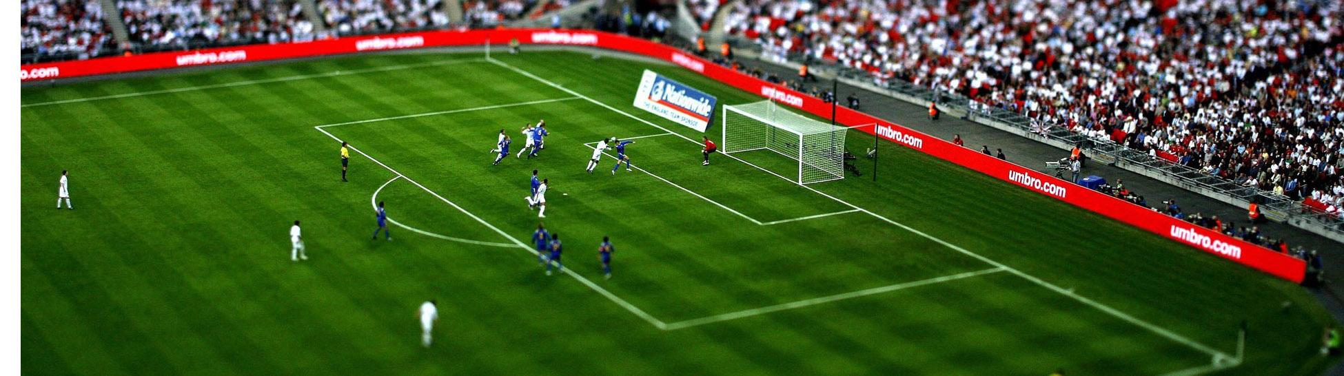 Смотреть футбол прямой транслятся 5 фотография